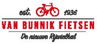 Paul van Bunnik Fietsen